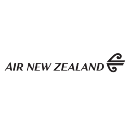 Air NZ Logo - Air New Zealand