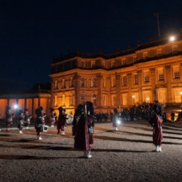 Spectra - Scotland - Beat the Retreat_Hopetoun House_Scotland