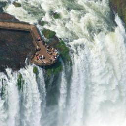 Brazil- Iguassu