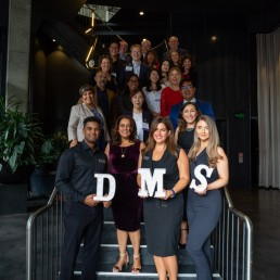 DMS Connect 2019 - Melbourne (2)