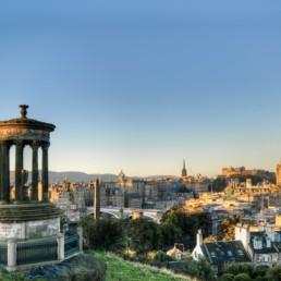 Spectra - Scotland - Edinburgh_daytime