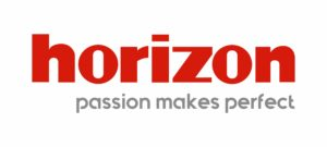 Horizon Logo - Greece