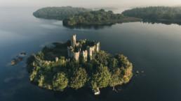 Ireland- Tourismireland
