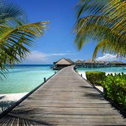 Maldives- adaaran prestige vadoo exterior