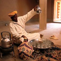Morocco-Desert Experience