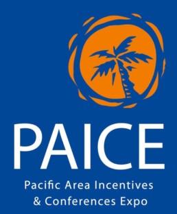 PAICE Logo