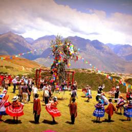 Peru- Parador.de.Moray.Presentación