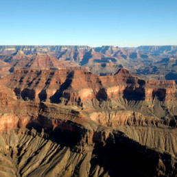 United States Grand Canyon