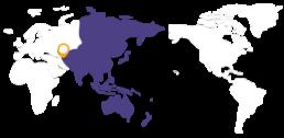 map-Georgia