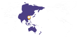 map-Hong Kong