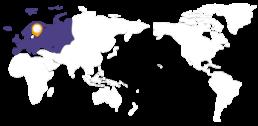 map-Latvia