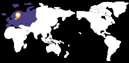 map-Lithuania