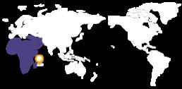map-Mauritius