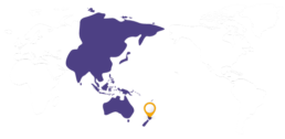 map-NewZealand