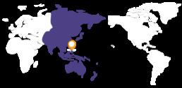 map-Philippines