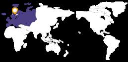 map-Sweden