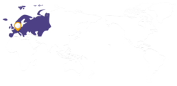 map-Switzerland