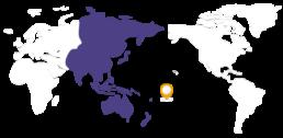 map-Tahiti