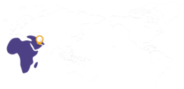 map-United Arab Emirates